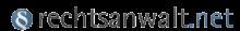 rechtsanwalt.net Logo