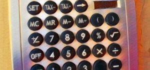 Maklervertrag: Fragen rund um Provision, Verlängerung und Bestellerprinzip