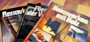 Mietvertrag, Schönheitsreparatur und Renovierungsklausel – unrenovierte Wohnungen