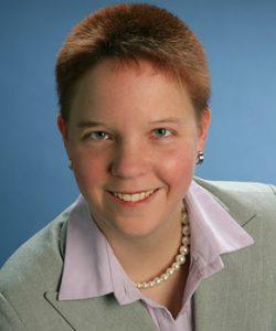 Bild von Rechtsanwältin Tanja Fuß - Rechtsanwältin für Arbeitsrecht und Vertragsrecht in Stuttgart